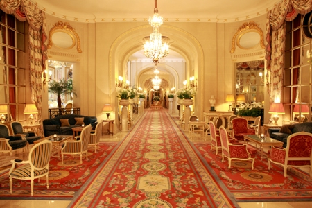 The Ritz London - Photo #10