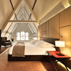 Conservatorium Hotel - Photo #5
