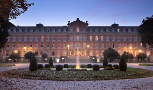 Vidago Palace - Photo #12