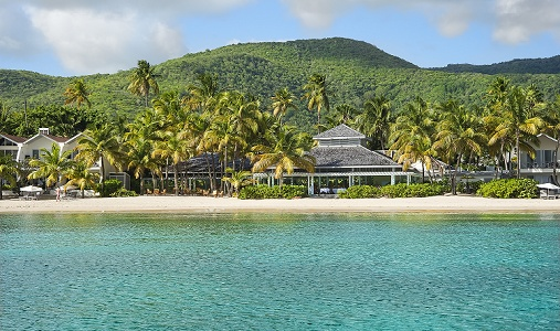 Carlisle Bay - Photo #9