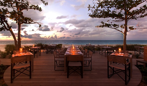 Grace Bay Club - Photo #15
