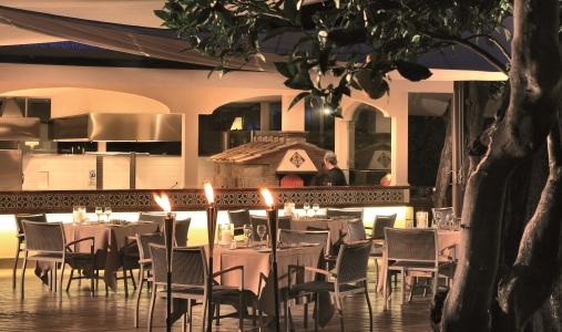 Grand Hotel Excelsior Vittoria - Sorrento, Italy | Classic Travel