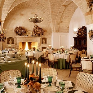 Masseria San Domenico - Photo #4