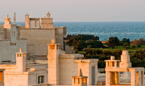 Borgo Egnazia - Photo #13