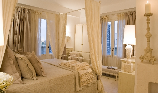 Borgo Egnazia - Photo #8