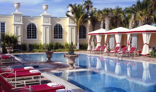 Acqualina Resort & Spa - Photo #13