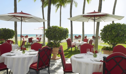 Acqualina Resort & Spa - Photo #11