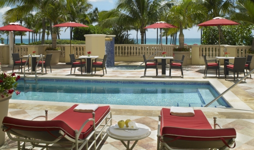 Acqualina Resort & Spa - Photo #12