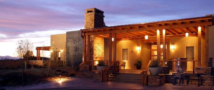 Four Seasons Rancho Encantado - Photo #2