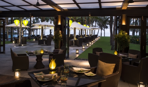 Four Seasons Resort The Nam Hai Hoi An Vietnam - Photo #4