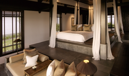 Four Seasons Resort The Nam Hai Hoi An Vietnam - Photo #8