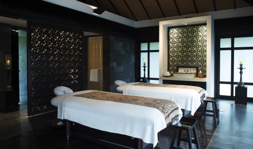 Four Seasons Resort The Nam Hai Hoi An Vietnam - Photo #17