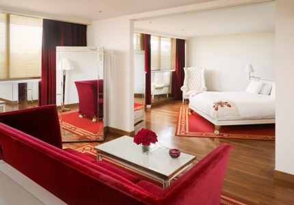 Faena Hotel Buenos Aires - Photo #4