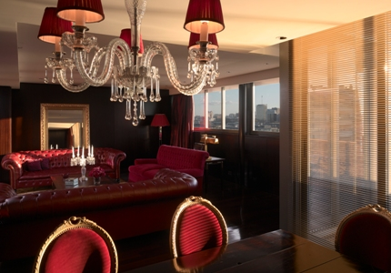 Faena Hotel Buenos Aires - Photo #10