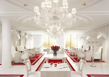 Faena Hotel Buenos Aires - Photo #9