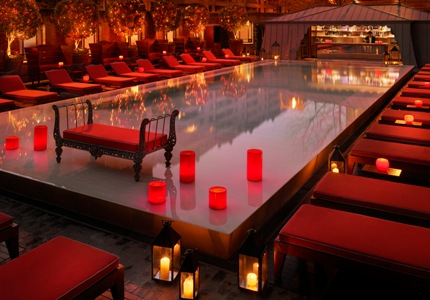 Faena Hotel Buenos Aires - Photo #14