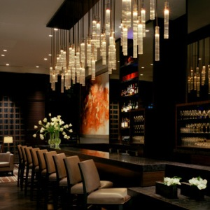 The St. Regis Hotel San Francisco - Photo #9