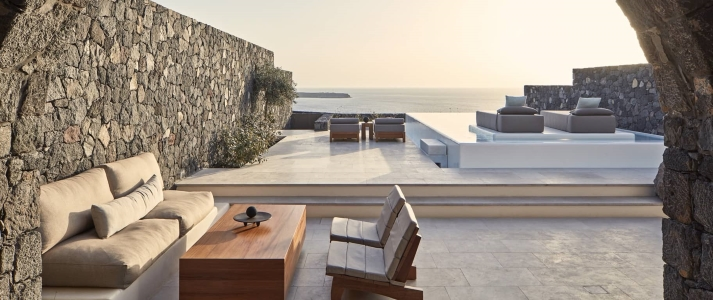 Canaves Oia Epitome - Photo #8