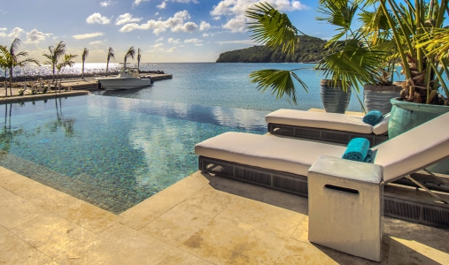 The Liming Bequia - Photo #6