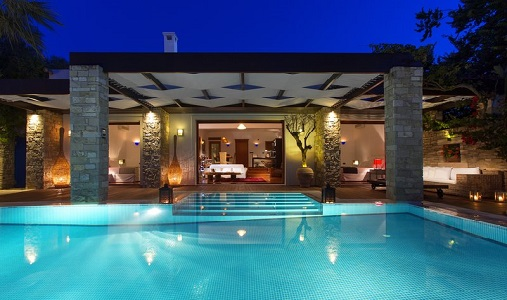Porto Zante Villas and Spa - Photo #14