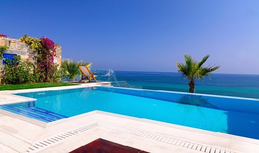 Porto Zante Villas and Spa - Photo #8