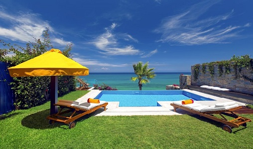 Porto Zante Villas and Spa - Photo #9
