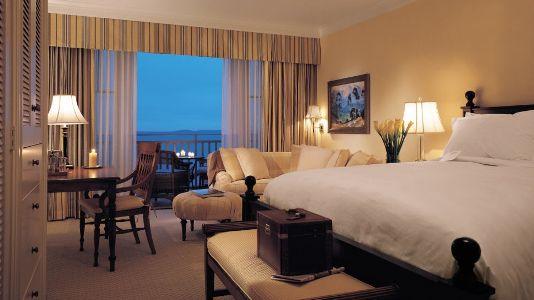 2 Bedroom Laguna Beach