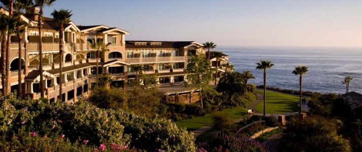 Montage Laguna Beach - Photo #2