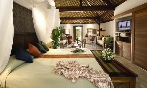 Belmond Jimbaran Puri Bali Jimbaran Indonesia Classic Travel
