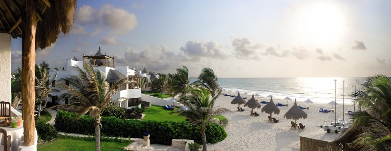 Belmond Maroma Resort & Spa - Photo #2