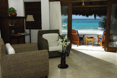 Belmond Maroma Resort & Spa - Photo #9