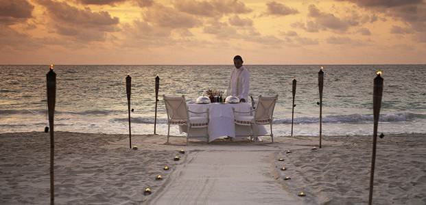 Belmond Maroma Resort & Spa - Photo #19