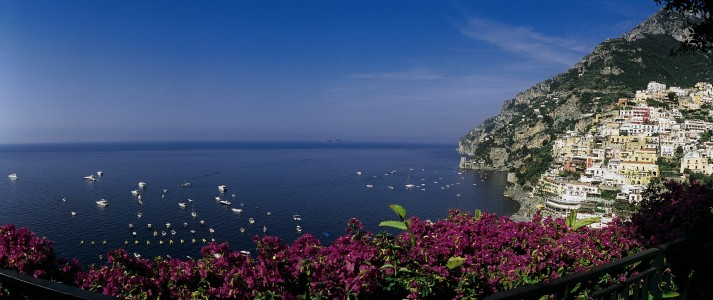 Belmond Hotel Caruso - Photo #15