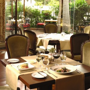 Belmond Miraflores Park Hotel - Photo #13