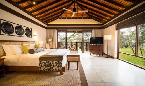 Anantara Peace Haven Tangalle - Photo #2