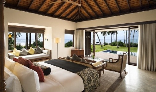 Anantara Peace Haven Tangalle - Photo #8