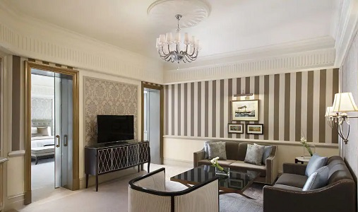 habtoor-palace_diplomat-suite