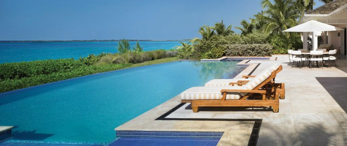 The Ocean Club, A Four Seasons - Photo #2