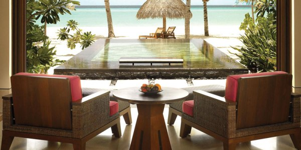 One&Only Reethi Rah - Photo #7