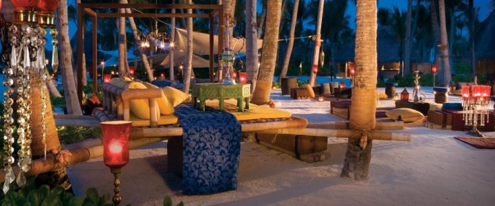 One&Only Reethi Rah - Photo #15