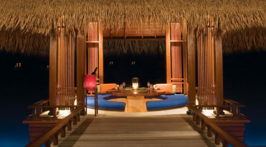 One&Only Reethi Rah - Photo #14