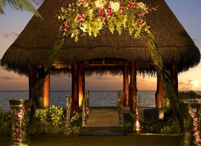 One&Only Reethi Rah - Photo #17