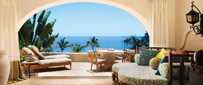 One&Only Palmilla - Photo #5