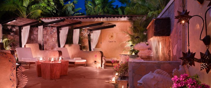 One&Only Palmilla - Photo #10
