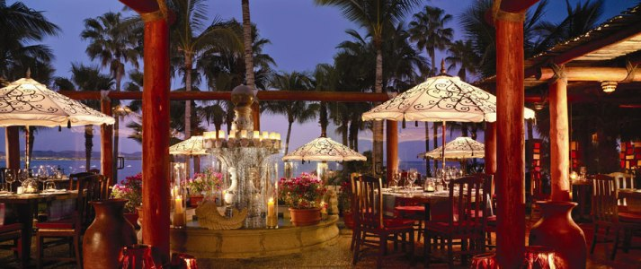 One&Only Palmilla - Photo #11