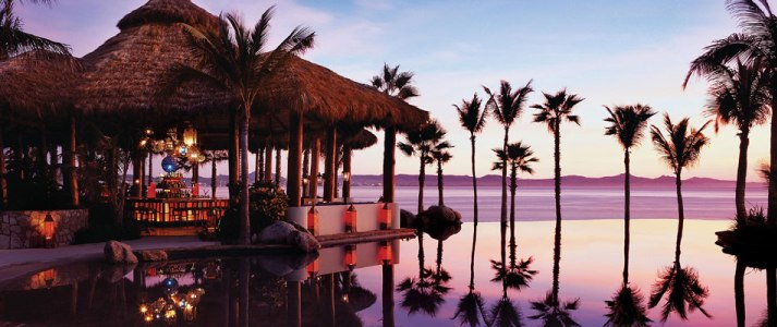One&Only Palmilla - Photo #12