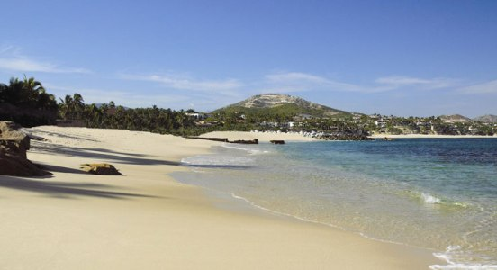 One&Only Palmilla - Photo #17