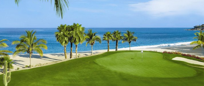 One&Only Palmilla - Photo #16