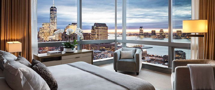 The Dominick New York - Photo #2