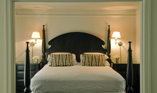 Farmhouse Inn - Photo #11